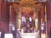 taoist_temple03