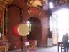 taoist_temple06