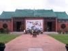 taoist_temple11
