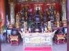 taoist_temple12