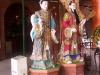 taoist_temple13