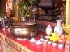 taoist_temple15