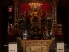 taoist_temple16