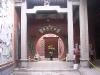 taoist_temple18