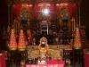 taoist_temple20