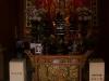 taoist_temple21