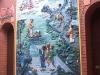 taoist_temple23