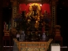 taoist_temple26