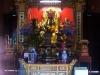 taoist_temple27