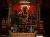 taoist_temple28