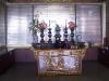 taoist_temple29