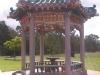 taoist_temple35