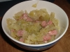cabbage_and_corned_beef