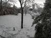 eku_ice_storm_22