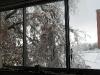 eku_ice_storm_28