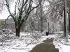 eku_ice_storm_63
