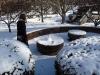 eku_snow38