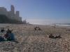 gold-coast-surfers-paradice06