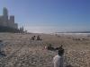 gold-coast-surfers-paradice07