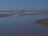 gold-coast-surfers-paradice09