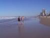 gold-coast-surfers-paradice10