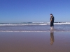 gold-coast-surfers-paradice11