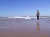 gold-coast-surfers-paradice12