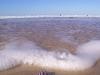 gold-coast-surfers-paradice14