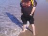 gold-coast-surfers-paradice18