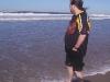 gold-coast-surfers-paradice21