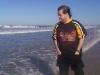 gold-coast-surfers-paradice22