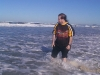 gold-coast-surfers-paradice23