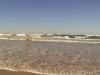 gold-coast-surfers-paradice24