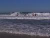 gold-coast-surfers-paradice25