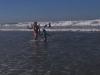 gold-coast-surfers-paradice28