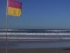 gold-coast-surfers-paradice30