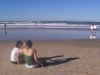 gold-coast-surfers-paradice32