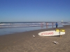 gold-coast-surfers-paradice34