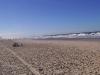 gold-coast-surfers-paradice36