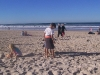 gold-coast-surfers-paradice39