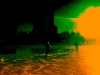 gold-coast-surfers-paradice50