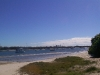 goldcoast-the-spit-001