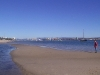 goldcoast-the-spit-013