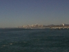 goldcoast-the-spit-029