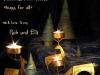 2004_christmas_card