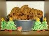 christmas2008_cookies