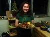 christmas2008_elli
