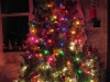 christmas_tree_lights
