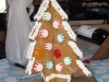 gingerbread_tree