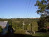 lismore_countryside009
